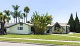 5692 Vallecito Drive - Photo 25