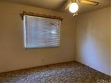 1050 Lawndale Avenue - Photo 25