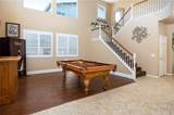 26811 Lemon Grass Way - Photo 11