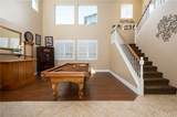 26811 Lemon Grass Way - Photo 12