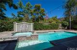 26811 Lemon Grass Way - Photo 8