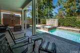 26811 Lemon Grass Way - Photo 10