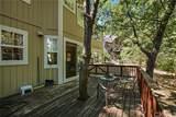 27980 Matterhorn Drive - Photo 25