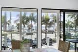 702 Oceanfront - Photo 8