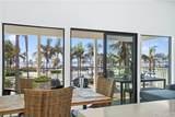 702 Oceanfront - Photo 9