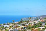 947 Acapulco Street - Photo 8