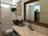 26631 Avenida Las Palmas - Photo 15