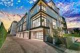 1440 Curson Avenue - Photo 1