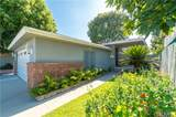 13329 Ramona Avenue - Photo 4