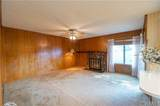 13329 Ramona Avenue - Photo 8