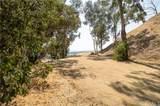 0 Quail Canyon - Photo 2