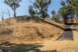 0 Quail Canyon - Photo 16