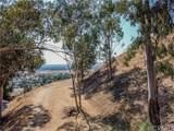 0 Quail Canyon - Photo 6