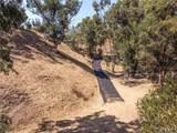 0 Quail Canyon - Photo 7