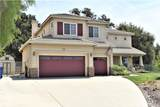 13011 Sycamore Lane - Photo 1