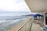 1249 Ocean Front - Photo 11