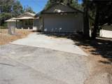 545 Kissing Rock Road - Photo 1