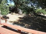 545 Kissing Rock Road - Photo 21