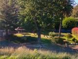 8336 Paradise Valley - Photo 15