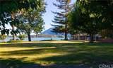 8336 Paradise Valley - Photo 16