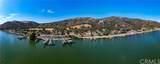 8336 Paradise Valley - Photo 5