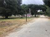 1 Calle Naranjo Vic Verdad - Photo 3