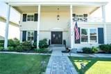 2164 Loma Verde Drive - Photo 2