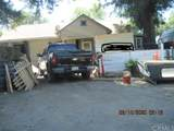 2206 Laurel Street - Photo 1