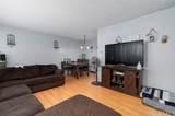 3249 Cosbey Avenue - Photo 2