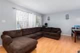 3249 Cosbey Avenue - Photo 3