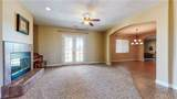 12149 Farmington Street - Photo 12
