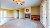 12149 Farmington Street - Photo 13