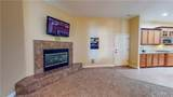 12149 Farmington Street - Photo 24