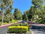 22840 Hilton Head Drive - Photo 13