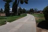 34416 Cedar Avenue - Photo 16