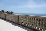 23 Pelican Vista Drive - Photo 7