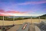 22812 Seaway Drive - Photo 1