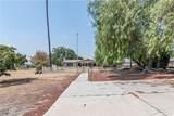 14391 Wood Road - Photo 3