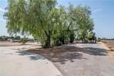 14391 Wood Road - Photo 4