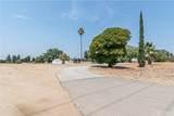 14391 Wood Road - Photo 5