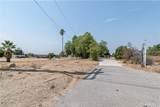 14391 Wood Road - Photo 7