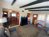 35543 Mountain View - Photo 11