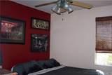 28994 Baywater Drive - Photo 8