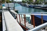 145 Rivo Alto Canal - Photo 14