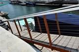145 Rivo Alto Canal - Photo 15