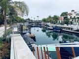 145 Rivo Alto Canal - Photo 17