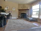 51080 Hernley Road - Photo 17