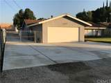 1460 Valley View Avenue - Photo 2