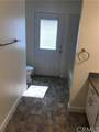 1460 Valley View Avenue - Photo 18