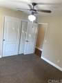 1460 Valley View Avenue - Photo 19
